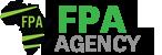 FPA Agency