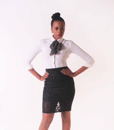 Phiwa Tshangela