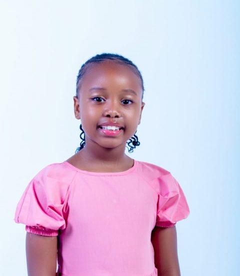 Lwachuma Oyama Mthengenya