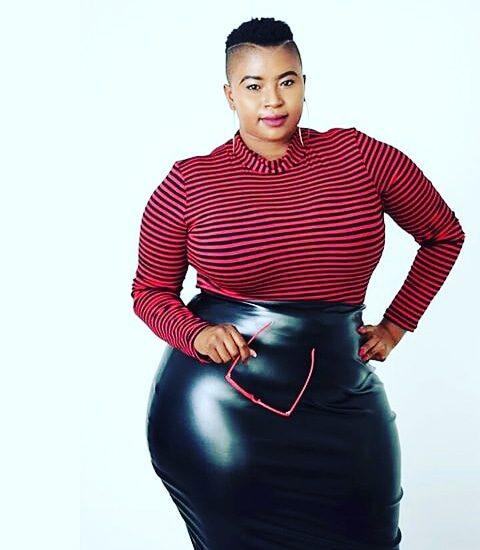 Tshegofatso Kopong