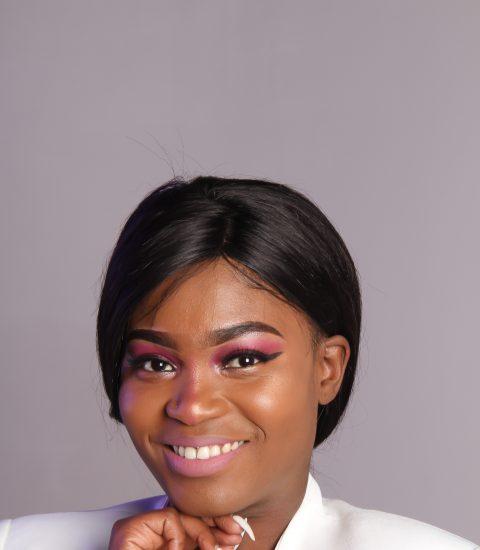 Thobile Vanessa Ngiba